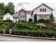 3386 MURRY  DR, Eugene image