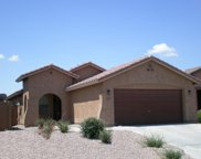 2173 W Gold Dust Avenue, Queen Creek image