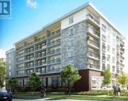 207 -275 Larch St Unit 207, Waterloo image