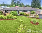 1509 Pine Ave, Snohomish image