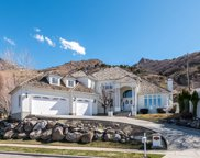 6593 S Canyon Cove Dr, Salt Lake City image