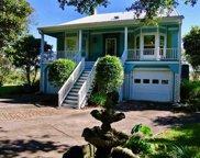 826 White Heron Circle, Murrells Inlet image