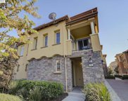 581 Selby Ln Unit 2, Livermore image