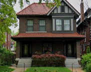 6105 Waterman  Boulevard, St Louis image