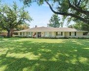 3736 Royal Cove Drive, Dallas image