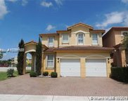 8610 Nw 111th Ct, Doral image