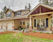 9020 NE 186th Place, Bothell image
