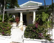 809 Whitehead, Key West image