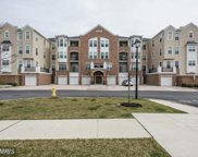 8603 WINTERGREEN COURT Unit #105, Odenton image
