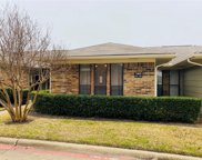 1805 W Spring Creek Parkway Unit OO2, Plano image