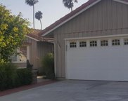 2849 SAILOR Avenue, Ventura image