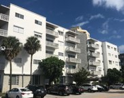 9700 E Bay Harbor Dr Unit #511, Bay Harbor Islands image