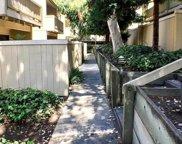 938 Kiely Blvd H, Santa Clara image