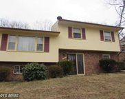 7407 WALKER MILL ROAD, Capitol Heights image
