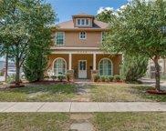 3028 Ryan Avenue, Fort Worth image