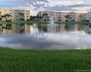 202 Se 10th St Unit #405, Dania Beach image