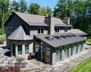4 Philwold  Road, Forestburgh image