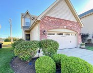 1730 Coupru  Court, St Peters image