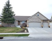 11846 S Swensen Farm Dr W, Riverton image