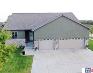 2727 Shadowbrook Drive, Lincoln image