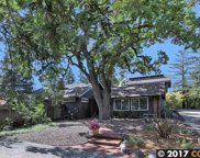 109 Mandala Ct, Walnut Creek image