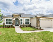 4041 ARBOR MILL CIR, Orange Park image