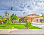 2593 E Commonwealth Circle, Chandler image