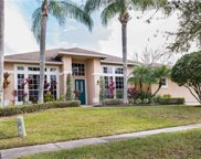 10013 Facet Court, Orlando image