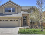 4841 Steamboat Lake Court, Colorado Springs image