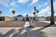 6729 E Camino Santo Drive, Scottsdale image