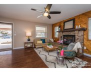 450 S Dover Ave, Lafayette image