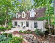 109 Fontaine  Drive, Asheville image