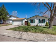 2012 Cheshire St, Fort Collins image