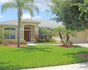 13023 Moody River PKY, North Fort Myers image