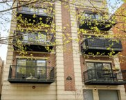 663 W Barry Avenue Unit #2C, Chicago image