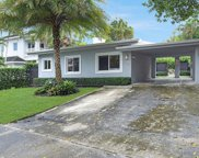 604 NE 17th Way, Fort Lauderdale image