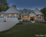 4254 Lamont Woods Drive, Marne image