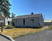 14108 E Rich, Spokane Valley image