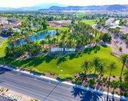 290 Falcons Fire Avenue, Las Vegas image