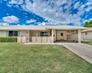 10438 W Kingswood Circle, Sun City image