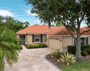 9613 Turning Leaf Terrace, Bradenton image