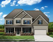 4254  Linville Way Unit #17, Indian Land image