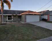 6513 68th Avenue N, Pinellas Park image