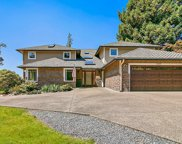 21003 Marine View Dr SW, Normandy Park image