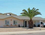 1619 W Andora Drive, Phoenix image