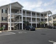 1058 Sea Mountain Highway Unit 3-202, North Myrtle Beach image