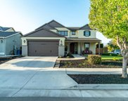 220 Promise Way, Hollister image