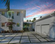 1100 Belle Meade Island Dr, Miami image