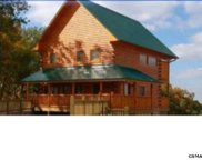 2148 Lone Eagle Drive, Sevierville image
