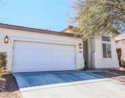 9839 BROOK CANYON Drive, Las Vegas image